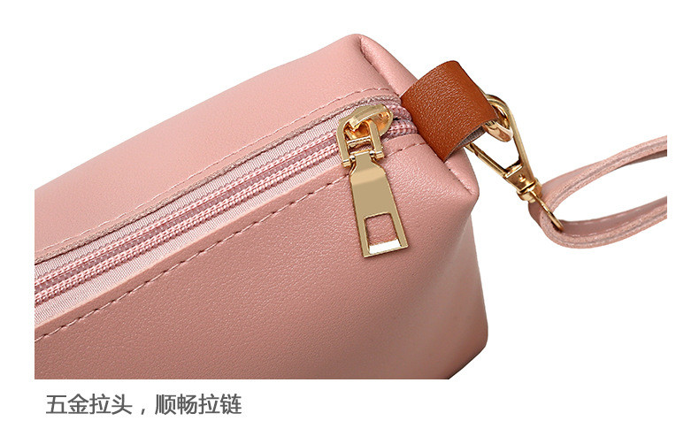 lady hand bags l13018 (27)