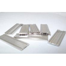 Permanent Neodymium Magnet N45sh