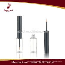 Оптовая продажа из Китая алюминиевая пустая жидкая подводка для глаз бутылка AX14-13