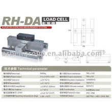 Elevator load cell (balance,weighing)