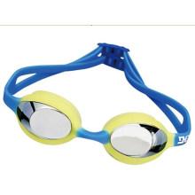 OEM Профессиональный Регулируемая плавательные очки