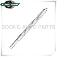 Tire Repair Needles Tire Seal Insert Needles Probe Needles Tire Repair Tools