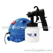 Hot Sale Paint Zoom Paint Spray Paint Sprayer Painting Machine