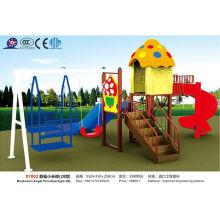 Pilz Engel Paradies Spielzeug Paradies Serie