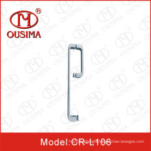 Door Fitting, Pull Handle