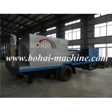Bohai 914-650 Automatische Formmaschine