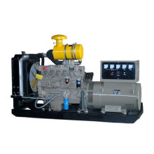 3 Phase 150kw Weichai Diesel Generator With R6113zld Engine And Iso Certificate