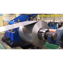 Tôle d'acier de bobine de PLAQUE d'acier inoxydable d'AISI