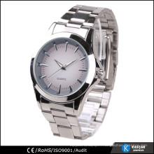 Cadran chaleureux classe mondiale une montre quartz