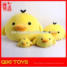 2014 venda quente de pelúcia brinquedo de páscoa páscoa brinquedos de pelúcia