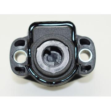 Throttle Position Sensor for DODGE 2132095, 2134673