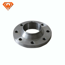 2016 NEW! well-knit split pipe flange