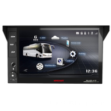 Double Din Android HQG-6105