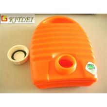 Spritzgussverarbeitung Kunststoffverarbeitung Kunststoffteile