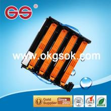 China proveedor OKI 44469803 44469804 C310 330 Impresión king toner
