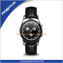 Qualitätssicherung Superior Bluetooth Smart Watches