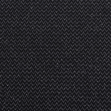 Fancy Designs Wire Knitting Jacquard Fabrics For Clothing