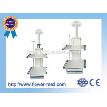 ISO CE Approved Multi-function Medical ICU Column Pendants