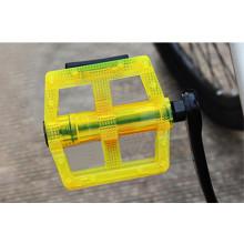 , Accesorios para bicicletas venta al por mayor guangzhou piezas de bicicletas fábrica pedal