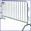 alibaba express hot crowd control barriers/pedestrian control barriers in high quality!!