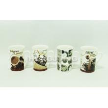 Mug (HJ60022)