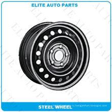 15Х6 стальные колеса для автомобилей