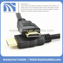 1.3 Version HDMI M/M Cable 1080P DVD HDTV