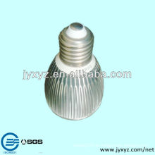 Shenzhen oem auto parts 4x4 offroad led barra de luz