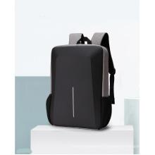 2021 Waterproof USB Charger Port School Bag Mens Women Anti Theft Smart Laptop Backpack
