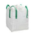 Плетеные большие сумки для упаковки микросфер