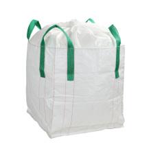 UV-Proof und robuste PP gewebte Jumbo Bag