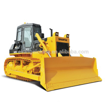 Shantui construction machinery 160HP SD16 crawler bulldozer