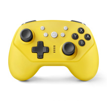 Wireless Controller for Switch/Switch Lite with Turbo
