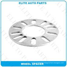 6mm Aluminum Wheel Spacer for Car