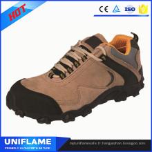Chaussures de travail de marque, chaussures de sécurité légères Ufa095