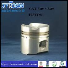 Engine Piston for Cat 3304/ 3306 Piston