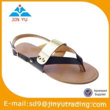 2015 cheap sandal