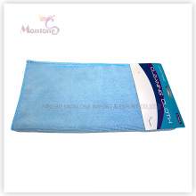 30*30cm Household Kitchen Cleaning Microfiber Cleaning Cloth Microfiber Towel
