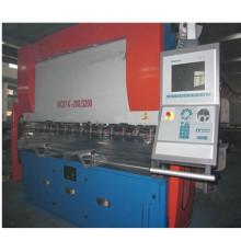 High Quality CNC Press Brake