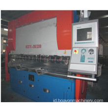 Rem CNC High Quality CNC