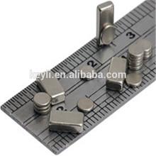 Manufacturer Supply Samarium Cobalt Magnets Smco