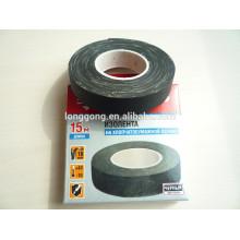Ruban adhésif en fibre de verre à isolation thermique