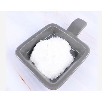 Estearato de sodio material cosmético con precio barato