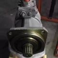 Hitachi Main Hydraulic Pump For Zx330 9195242 9207291
