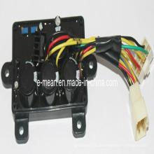 Gerador de soldagem AVR 5kw ~ 7.5kw para gerador sem escova