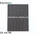 Eachinled Indoor-Vermietung PH2.5 LED-Anzeige