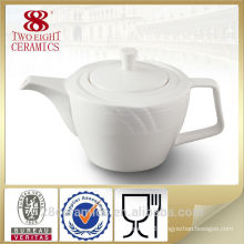 Factory Ceramic Porcelain Coffee set, tea set modern porcelain