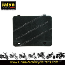 Motorcycle Battery Cover for Gy6-150 (Item No.: 3660002)