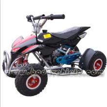 ATV, Quad (MC-301A)