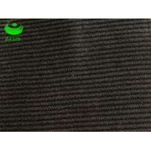 Tecido de poliéster de Corduroy (BS8111)